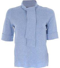 blouse 400347