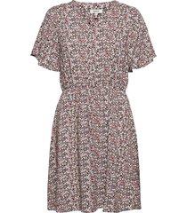 bymmjoella ss dress - dresses everyday dresses rosa b.young