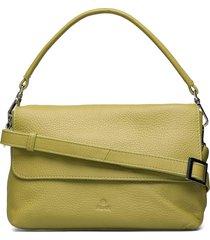 cormorano shoulder bag pil bags top handle bags groen adax