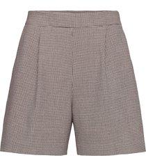 day go out shorts chino shorts brun day birger et mikkelsen