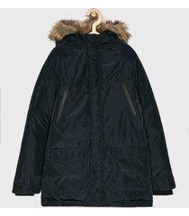 blukids - kurtka dziecięca 140-170 cm