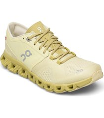 cloud x shoes sport shoes running shoes gul on