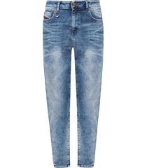 'candys-t' jeans