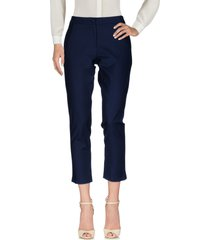 anonyme designers casual pants