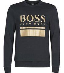sweater boss salbo 1