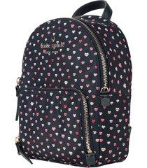 kate spade new york backpacks & fanny packs