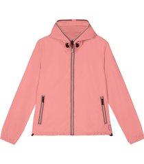 women's original recycled lightweight packable jacket