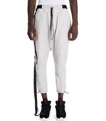 tela baggy cargo pants