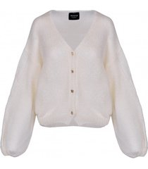 sweter summer white