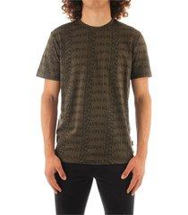 k10k107773 t-shirt