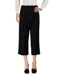adam lippes cropped pants