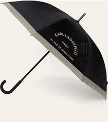karl lagerfeld - parasol