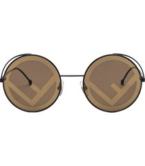 ff 0343/s sunglasses