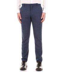 pantalon selected 16067416