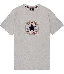 chuck taylor classic t-shirt