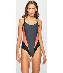aqua speed - strój kąpielowy
