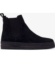 boots breonna chelsea