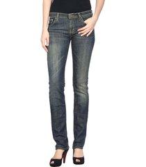 denim birds jeans