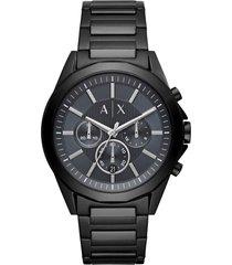 armani exchange - zegarek ax2639