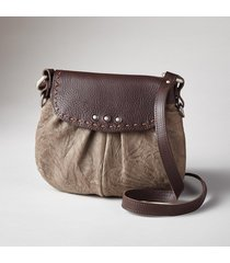 sojourn handbag
