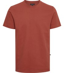 jermane ripple stripe t-shirt