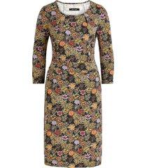 dress 05651 mona koji