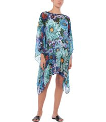 mary katrantzou cover-ups