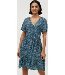 klänning lizwelle dress