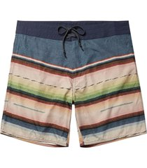 outerknown beach shorts and pants
