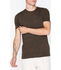tailored originals t-shirt - fenwich t-shirts & linnen melange