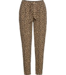 pantaloni a sigaretta (beige) - bodyflirt