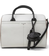 t tahari amy satchel