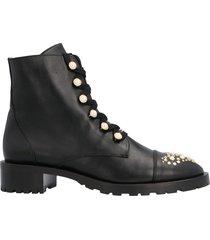 stuart weitzman tiegs shoes
