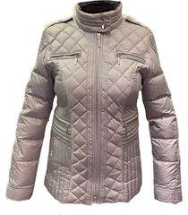 dakar jacket