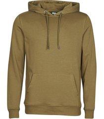 sweater urban classics toblone
