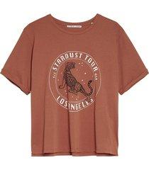 t-shirt dawn bruin