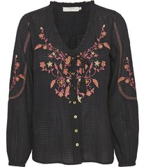 crferska blouse bci
