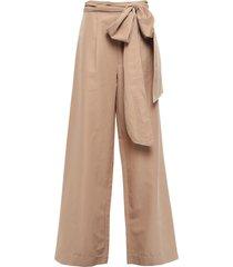 rachel gilbert pants