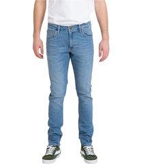 luke hawaii jeans