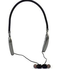 audifonos auriculares bluetooth - ramitech ram bc-12
