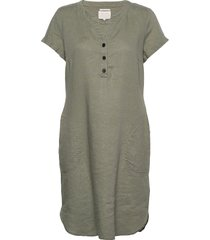 aminasspw dr dresses everyday dresses grijs part two