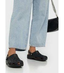 crocs classic clog tofflor