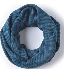 bufanda miami azul ferouch