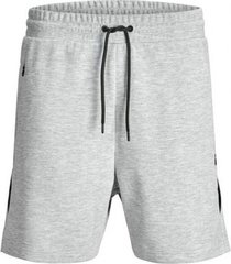 korte broek jack jones jjiclean jjsweat shorts nb 12151564