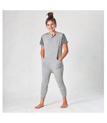 pijama comfy