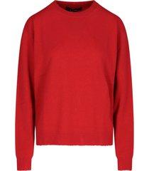 versace sweater