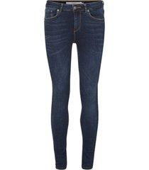 vmlux nw super slim jeans ba033