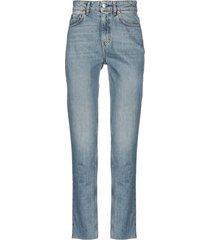 iro jeans