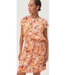klänning slelisha lavada dress