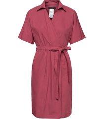 austin dresses shirt dresses rosa weekend max mara